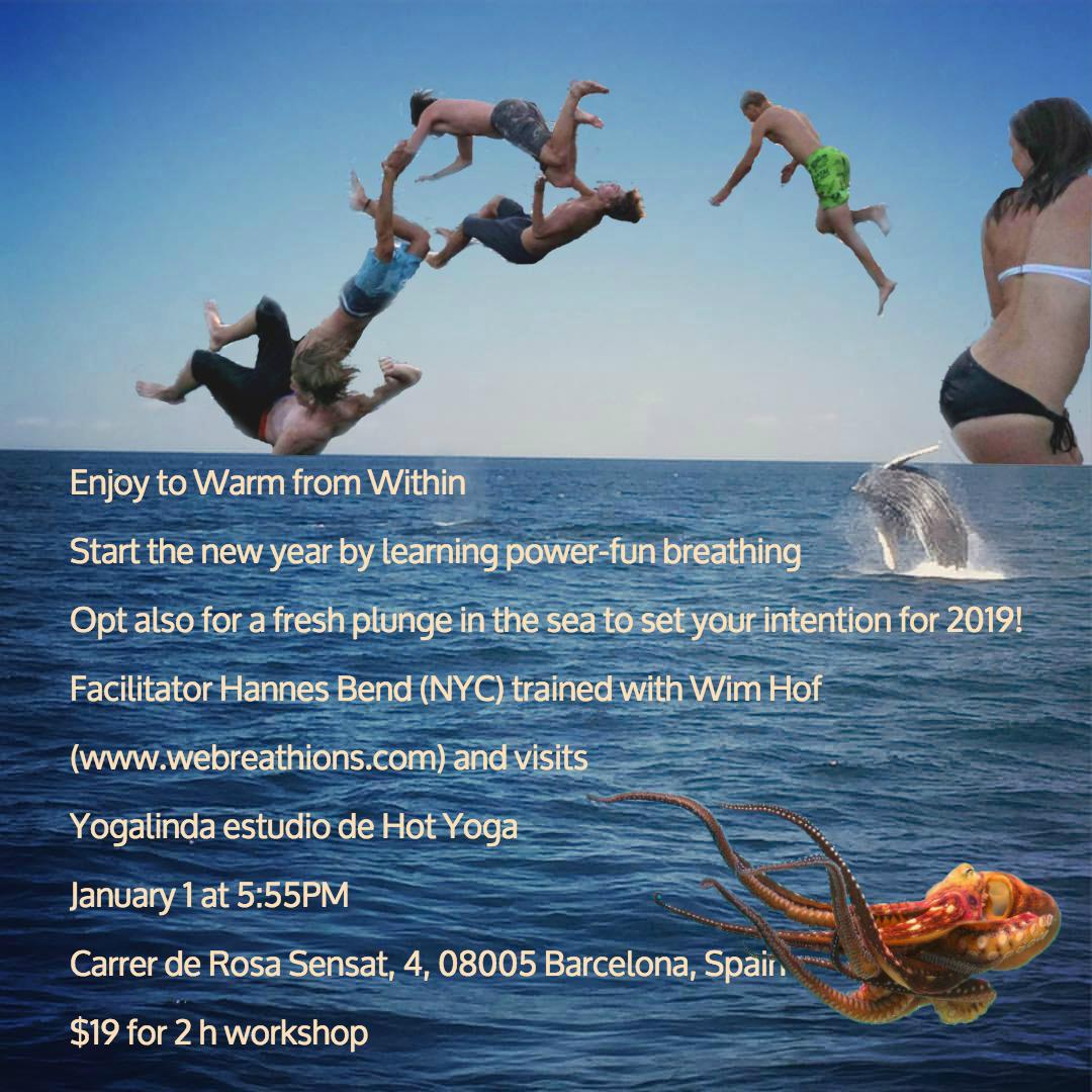 Yogalinda New Year_text