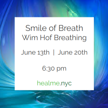 Smile-of-Breath-June
